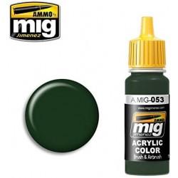 Protective MC 1200