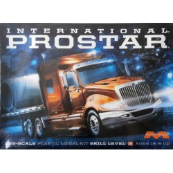 International ProStar