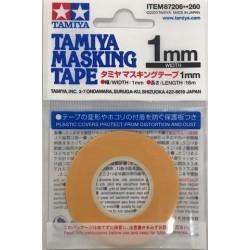 Masking Tape 1 mm