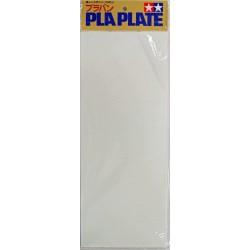 Pla Plate set 5pc