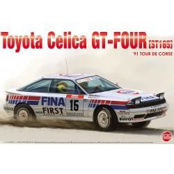 Toyota Celica GT-Four ST165...