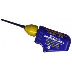 Contacta Pro 25g