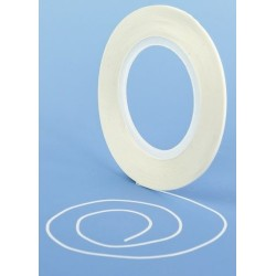 Masking Tape for Curves 1mm...