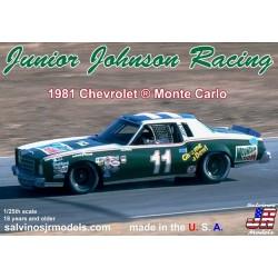 Mountain Dew 1981 Chevrolet...