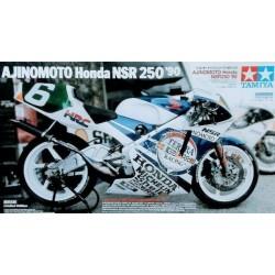 Ajinomoto Honda NSR250 '90