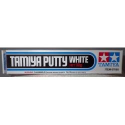 Tamiya Putty White