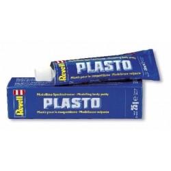 Body Putty Plasto
