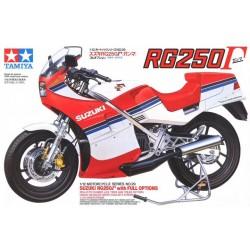 Suzuki RG250 full options