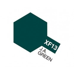 XF-13