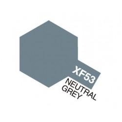 XF-53 Neutral Grey