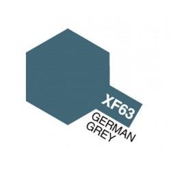 XF-63 German Grey