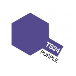TS-24 Purple