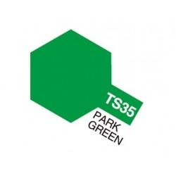 TS-35 Park Green
