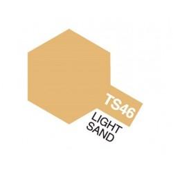 TS-46 Light Sand