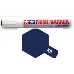 Marker X-3