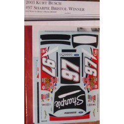 97 Sharpie Bristol winner...