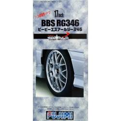 """TW-35 BBS RG 17"""""""