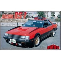 Machine RS-1 ( Seibu...