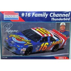 Family Channel Ford...