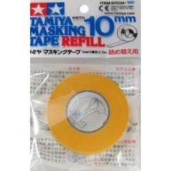 Masking Tape Refill 10 mm