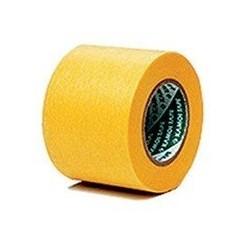 Masking Tape 40 mm