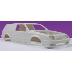 1982 Chevrolet Cavalier...