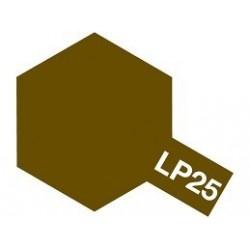 LP-25 Brown JGSDF