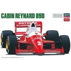 Canib Reynard 89D