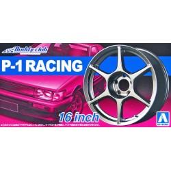 "P-1 Racing 16"""
