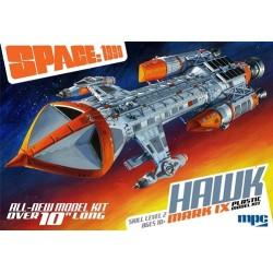 Space 1999 Hawk Mk.IX
