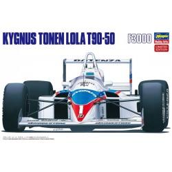 Kygnus Tonen Lola T90-50