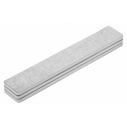 File Stick soft 400 3pc