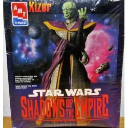 Star Wars Xizor