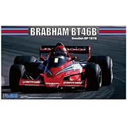 Brabham BT46B Sweden GP