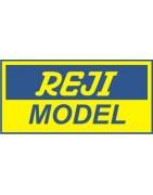 Reji Model